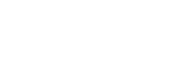 Parkland College: Go Ahead